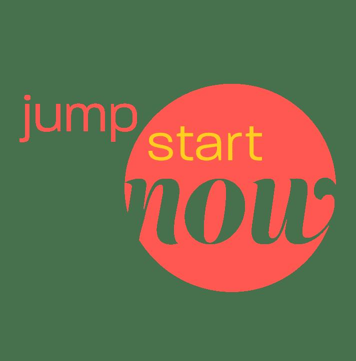 JumpStartNOW
