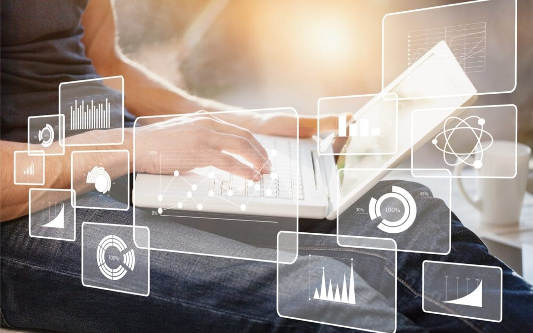 How data-driven marketing informs a highly focused strategy
