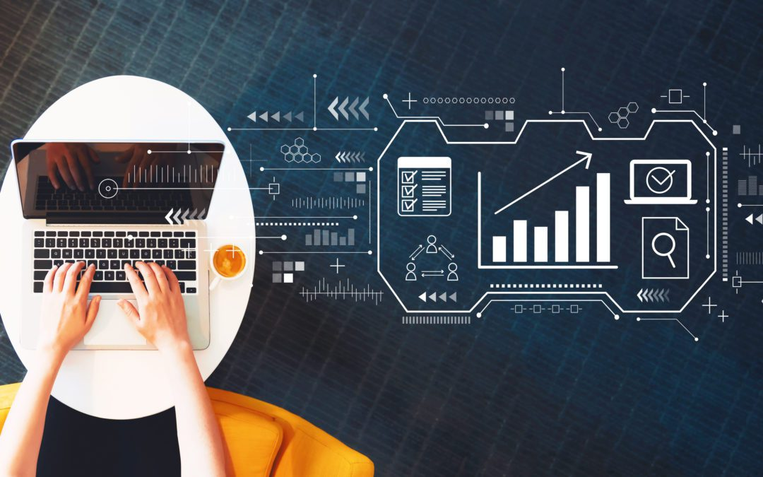 Why marketing of high tech is absolutely essential for its business success